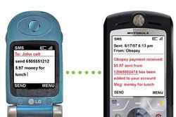 Obopay paiement mobile