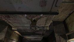 Obscure 2 PSP - Image 2