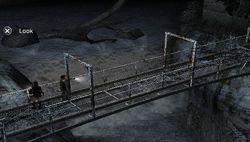 Obscure 2 PSP - Image 3