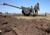 Hallucinant! L'artillerie ukrainienne pistée par un malware Android