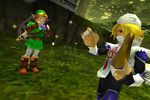 Ocarina of Time 3D (7)