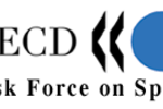 OCDE - Anti-Spam Toolkit