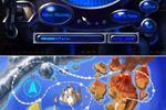 Ocean Commander - Image 4