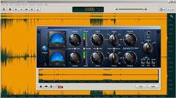 OcenAudio screen1