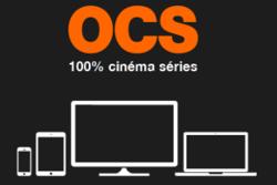 OCS-logo