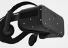 Crescent Bay : Oculus VR ajoute de l'audio 3D et du tracking 360 degrés sur son nouveau casque