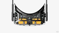 Oculus Rift - 7