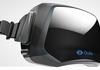 Oculus Rift : le casque de réalité virtuelle ne sera pas disponible avant 2016