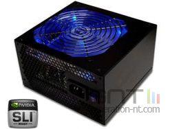 Ocz alimentation 1010 watts gamexstream small
