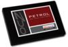 SSD OCZ Petrol : firmware pour améliorer les performances