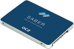 OCZ Saber 1000 Series