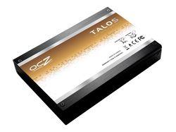 OCZ Talos C Series