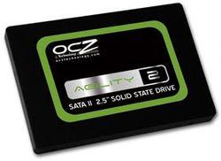 ocz_vertex_agility_2-1