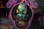Oddworld - L\'Odyssée d\'Abe