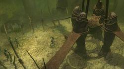 Oddworld L'odyssée d'Abe HD - 1