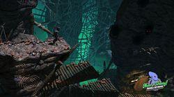Oddworld L'odyssée d'Abe HD - 3