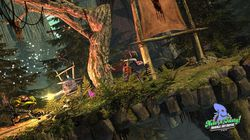 Oddworld L'odyssée d'Abe HD - 5