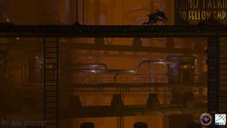 Oddworld Odyssee Abe HD - 2