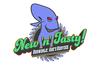 Oddworld L'odyssée d'Abe HD : prix et suite de la série annoncés