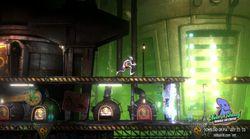 Oddworld Odyssee Abe New N Tasty - 10