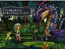 Odin sphere image 13 small