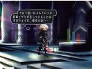 Odin sphere image 22 small