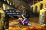 Odin Sphere - Image 9 (Small)