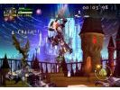 Odin Sphere (Version US)   Image 11 (Small)