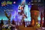 Odin Sphere (Version US) - Image 11 (Small)