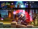 Odin Sphere (Version US)   Image 12 (Small)