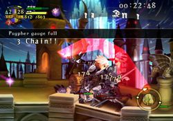 Odin Sphere (Version US)   Image 12