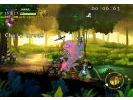 Odin Sphere (Version US)   Image 13 (Small)