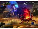 Odin sphere version us image 14 small
