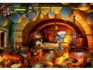 Odin sphere version us image 3 small