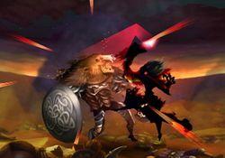 Odin Sphere (Version US)   Image 6