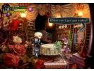 Odin sphere version us image 8 small