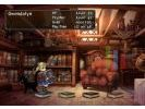 Odin sphere version us image 9 small