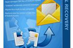 OE-Mail Recovery : réparer vos dossiers Outlook Express