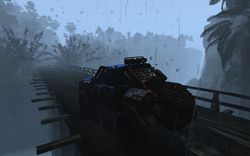 Off-Road Drive - Image 4