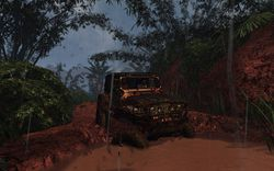 Off-Road Drive - Image 5
