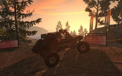Off-Road Drive - Image 7