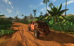 Off-Road Drive - Image 8