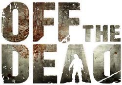 Off_The_Dead_c