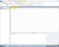 Office_14_alpha_Access