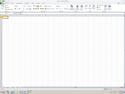 Office_14_alpha_Excel