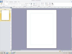 Office_14_alpha_Publisher