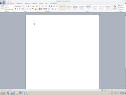 Office_14_alpha_Word