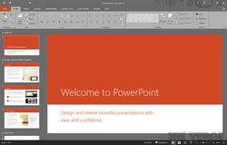 Office-16-PowerPoint