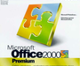 Office 2000 Service Pack 3