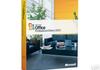 Suite bureautique : un Service Pack 3 pour Office 2003